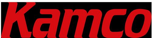 kamco-logo-2