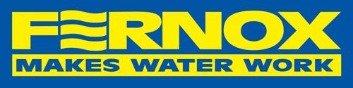 res_fernox_logo