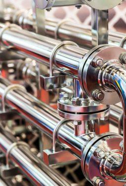 steel-water-pipeline-metal-fittings-closeup-.jpg